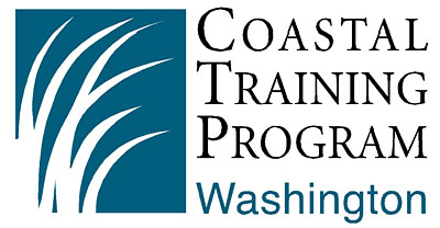 Coastal Training Program, Washington
